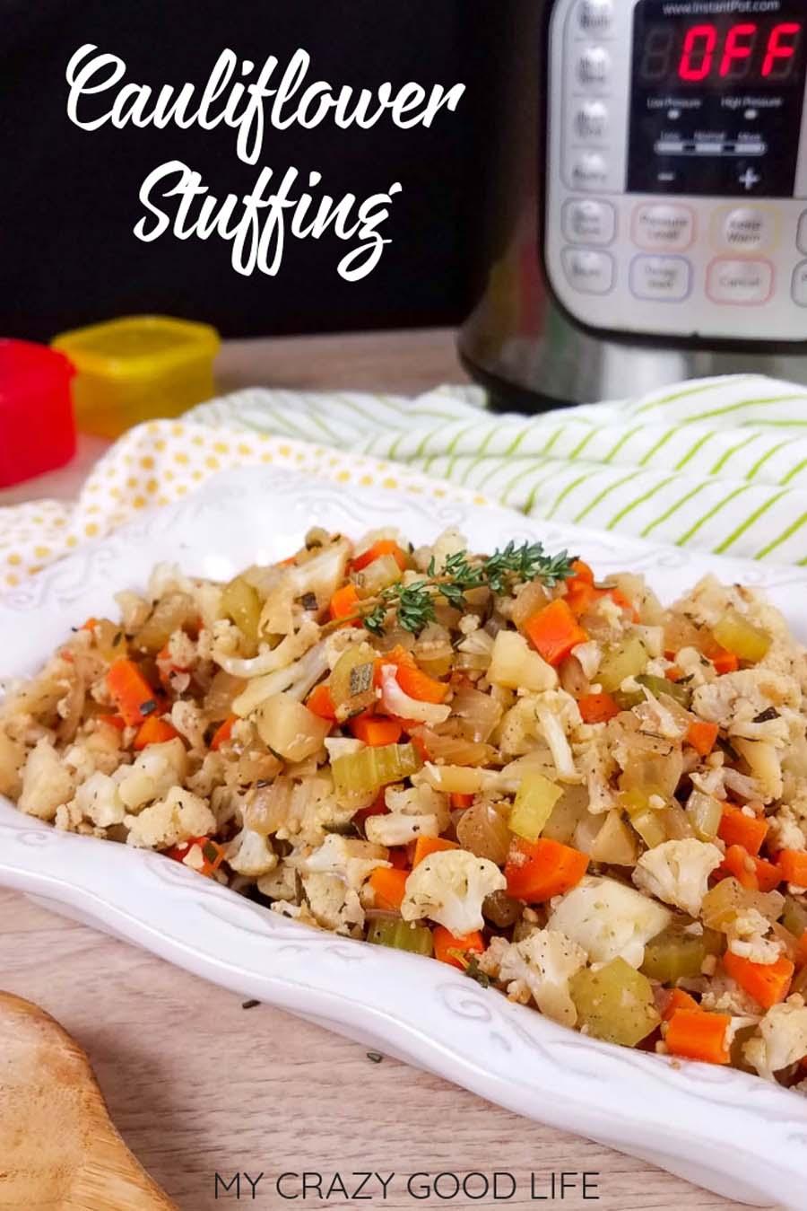 Cauliflower-Stuffing-2