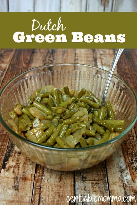 Dutch-Green-Beans-Vertical