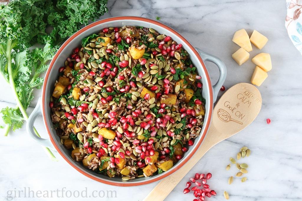 Harvest-Wild-Rice-Salad-3