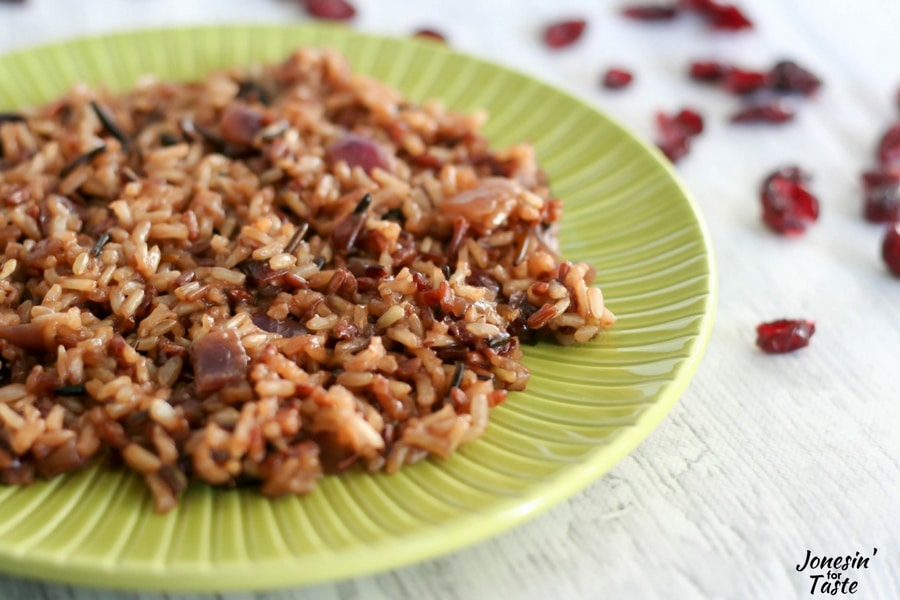 Orange-Cranberry-Wild-Rice-FACEBOOK
