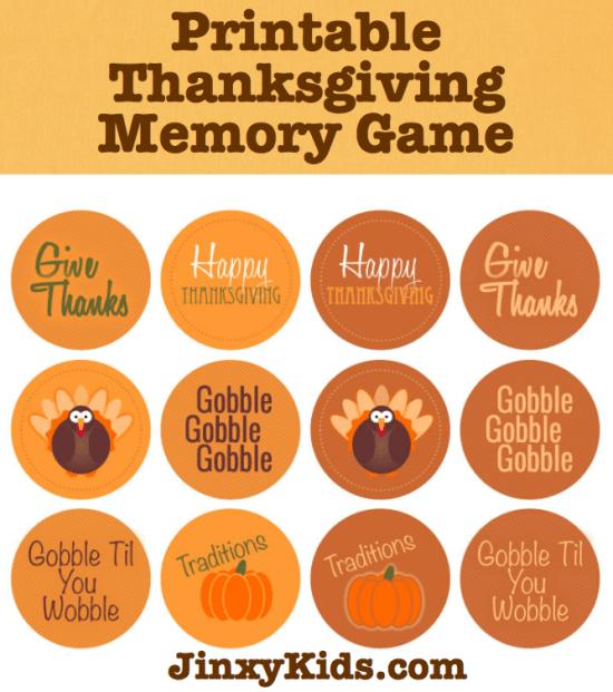 Printable-Thanksgiving-Memory-Game-JK