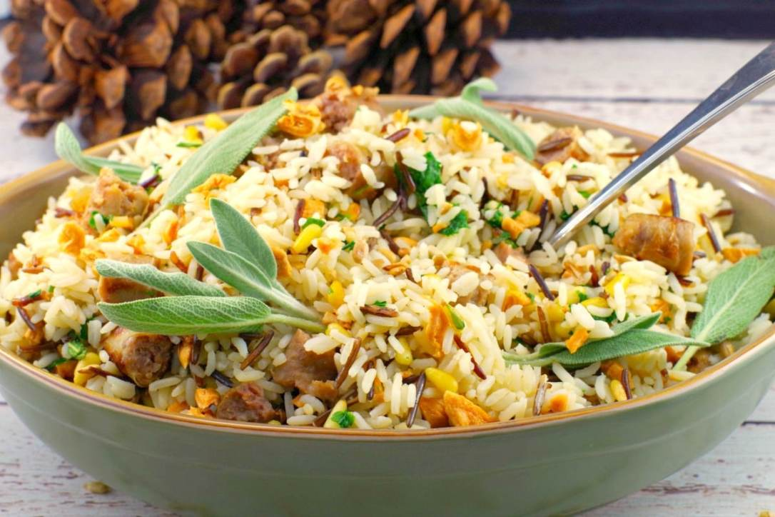 Sausage-Apple-Wild-Rice4-1