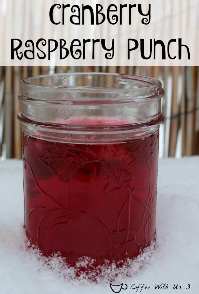 cranberry-raspberry-punch