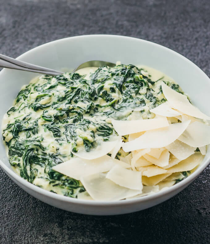 creamed-spinach-2