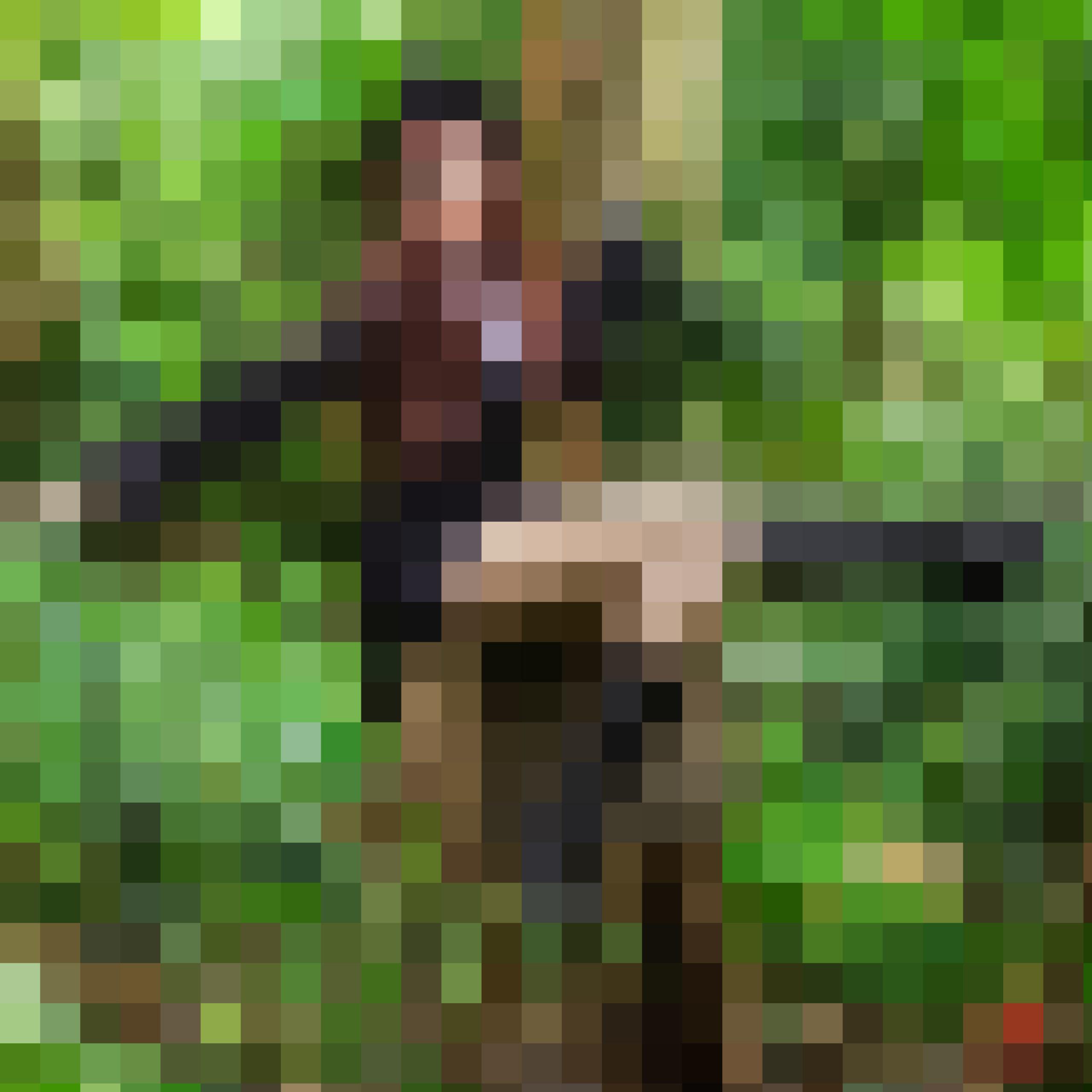 Re-Edit : Zatanna by distractogirl