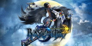 Cosplays We Like : Bayonetta