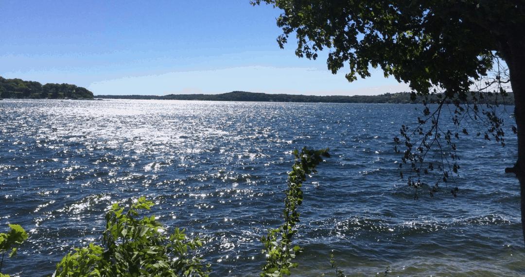 lake geneva dating