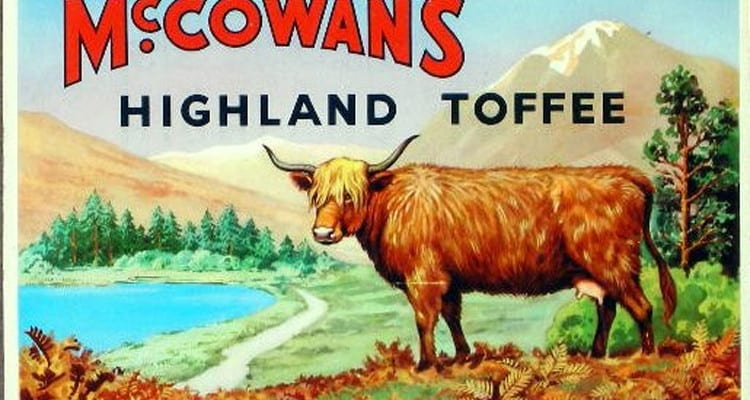 8 Things You Probably Didnt Know About McCowans