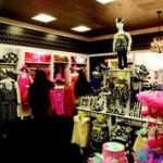 MudPie gifts and fashion