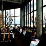 GT Resort Aerie view