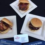 Battle burger7