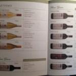 folio-wines3