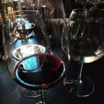 Chateau Montelena comes to Chicago at Maple & Ash