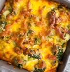broccoli-cheddar-casserole