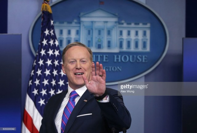 Media Outraged! Trump BANS some press from White House briefing
