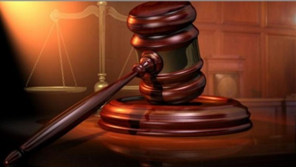 judge halts Trump travel ban nationwide