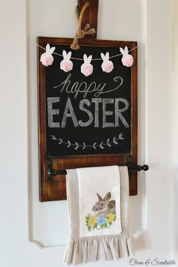 easter-mini-bunny-bunting