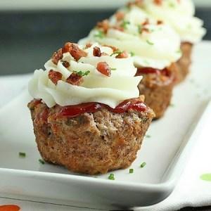 Meatloaf-Mashed-Potatoe-Cupcakes1