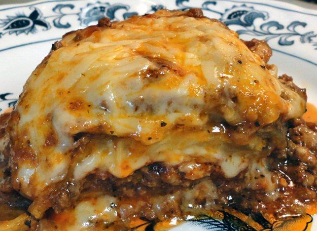 meaty_eggplant_lasagna_zoom