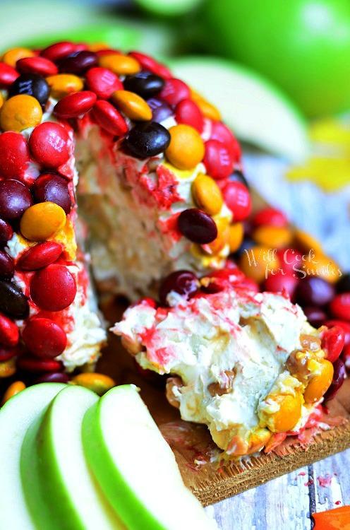 MM-Caramel-Apple-Dessert-Cheese-Ball