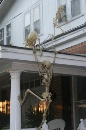 room-decor-ideas-room-ideas-room-decoration-halloween-halloween-decoration-ideas-homemade-halloween-decorations-4-640x960