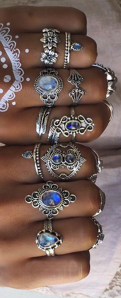 Jewelry by NOVICA