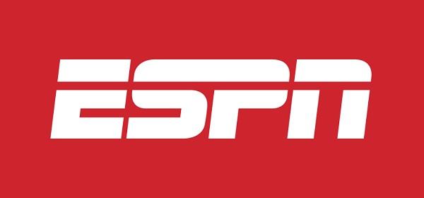 Report: ESPN Losing 10,000 Subscribers Per DAY