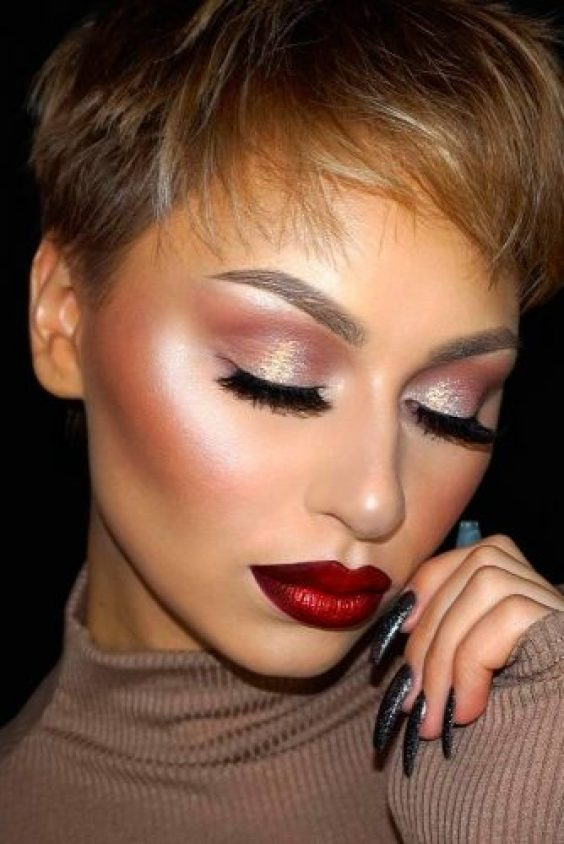 makeup-ideas-valentines-day-10-334x500
