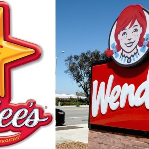 Wendy's Gives Hardee's a Smack Down on Twitter!