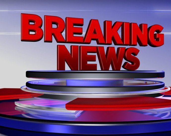 Breaking News: Active Shooter North Lake College Campus in Irving Texas
