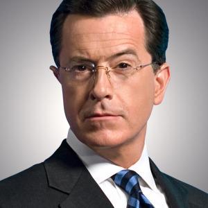 FCC to review Stephen Colbert's Trump jokes