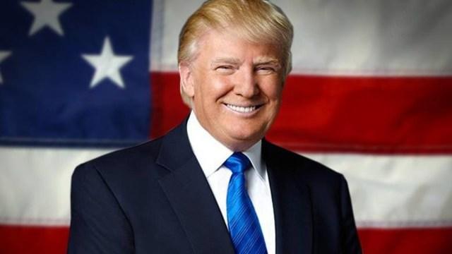 President Trump's midnight tweet about 'negative press covfefe'