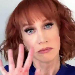 Kathy Griffin Cries Foul Play; Enlists Celebrity Attorney Lisa Bloom