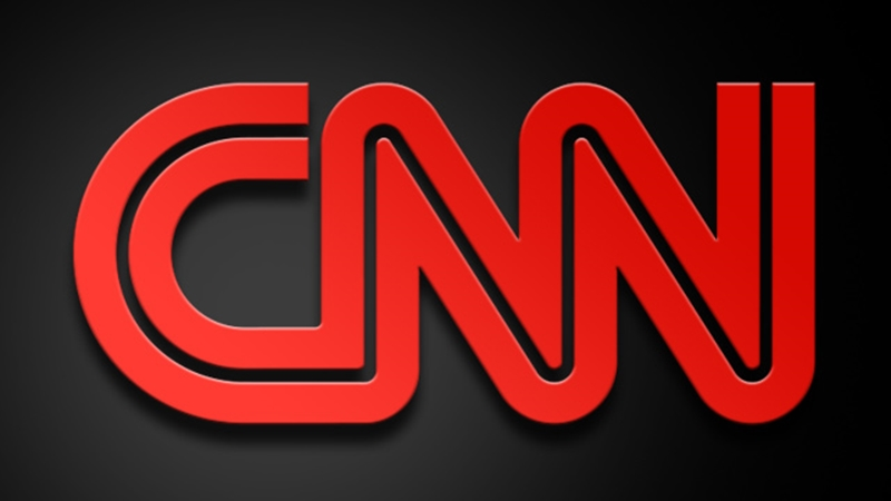 CNN issues correction after Comey statement contradicts CNN reporting