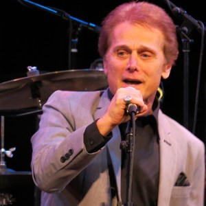 Gary DeCarlo The man who gave us one of the most recognizable songs ever has sadly passes away at 75
