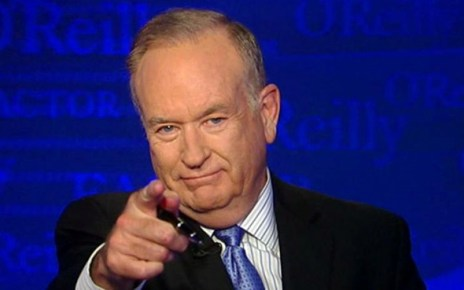 Former Fox News host 'Bill O'Reilly' reveals he is starting his own 'operation'