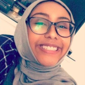 Illegal Alien 'Darwin Torres' Responsible For Death Of Muslim Teen 'Nabra Hassanen'