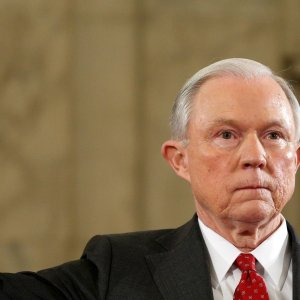 Sessions says he plans to testify before Senate intelligence panel