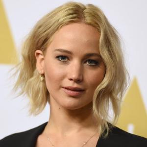 Jennifer Lawrence admitted she is 'incredibly rude' and a 'huge a**hole' to her fans
