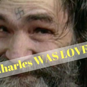 Man Creates GoFundMe Account for Charles Manson Funeral