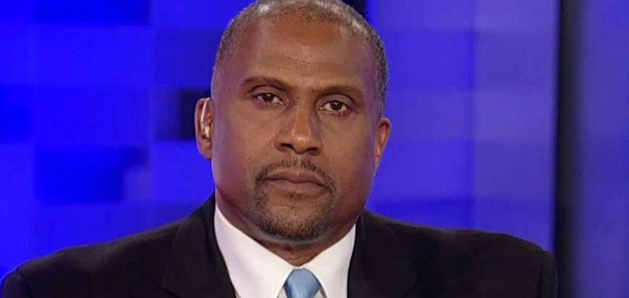 PBS to Tavis Smiley: 'Get your story straight'