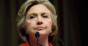 Jeff Sessions: DOJ will investigate ties between Clinton Foundation and sale of Uranium One