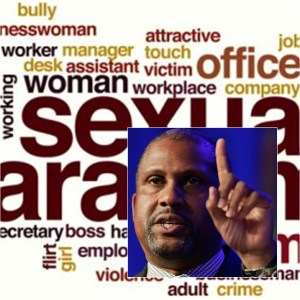 """NOT SO FAST...Tavis Smiley: """"I for one intend to fight back, PBS Overreacted"""""""