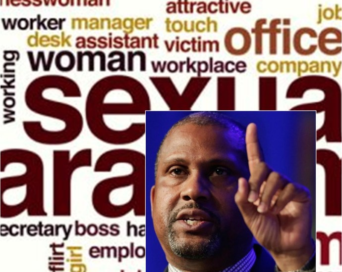 "NOT SO FAST... Tavis Smiley: ""I for one intend to fight back, PBS Overreacted"""