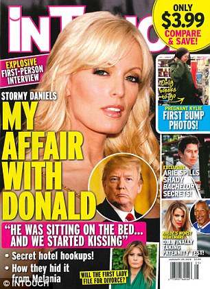 483D8F8F00000578-5304663-InTouch_magazine_published_a_cringe_worthy_2011_interview_with_D-a-6_1516825407140