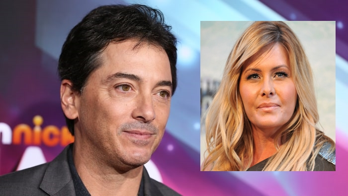 "Nicole Eggert, who starred in the show ""Charles in Charge,"" is accusing Scott Baio of molesting her"