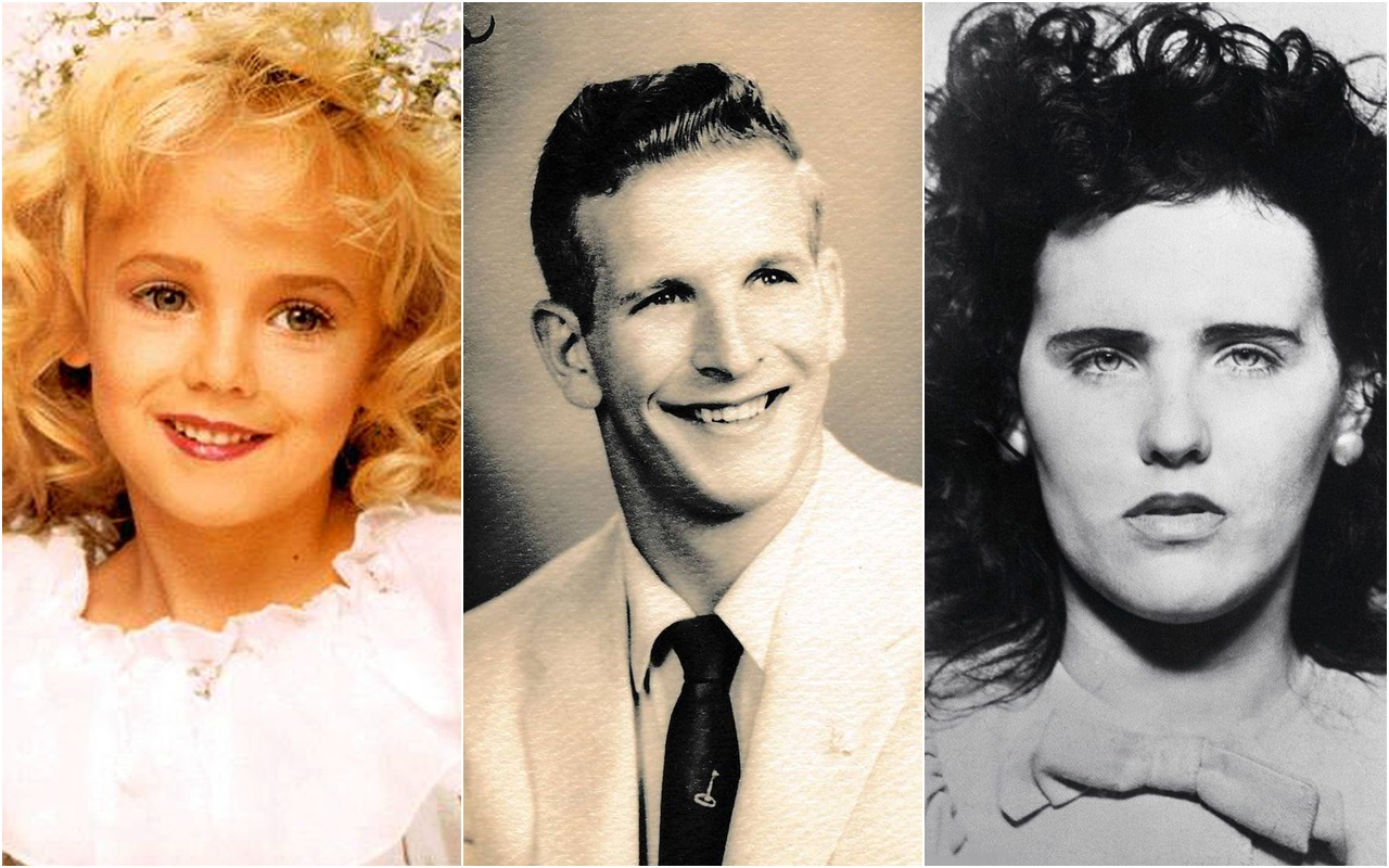 Was One Man Responsible for Killing JonBenét New Documentary Says It's Possible