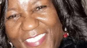 Maryland woman allegedly killed by panhandler was actually killed by husband: police