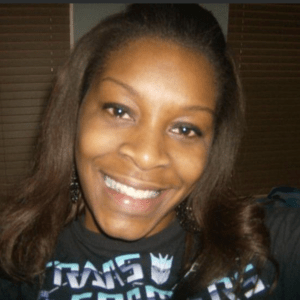 Sandra Bland's Own Cell Phone Recording of Her 2015 Texas Traffic Stop Surfaces