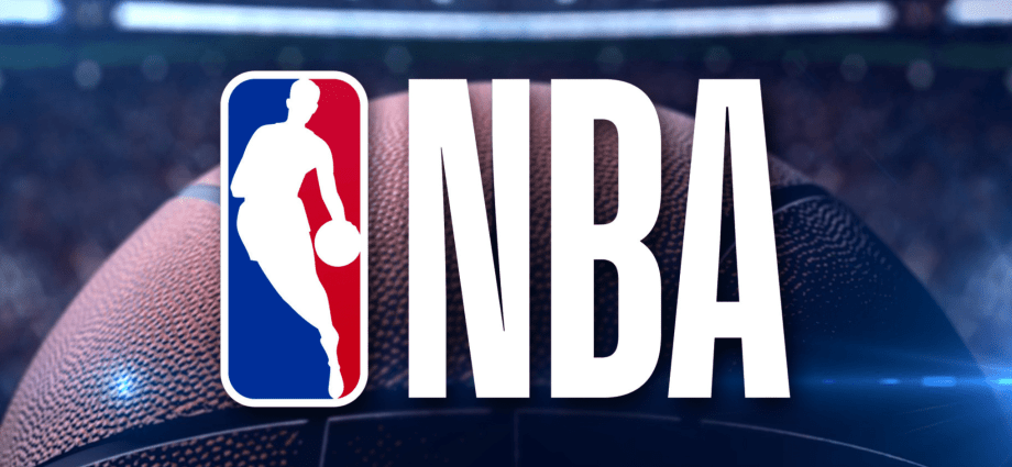 NBA suspends 2019-20 season after Jazz player tests positive for coronavirus
